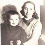 Шумская Татьяна Ивановна