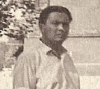 Якупов Талгат. 1963 г.