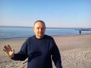 Олег Якупов