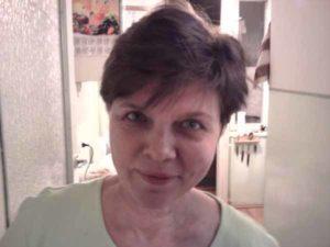 Натуля. 2011-11-16